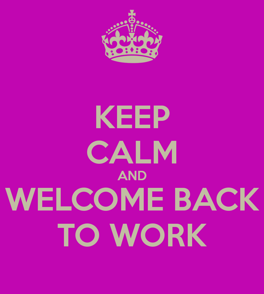 download wallpaper welcome back clipart images full wallpapers rh b roketstore com Coloring Pages Welcome Back to Work Welcome Back to Work Humor