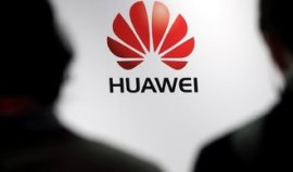 Another charge.  Huawei steals trade secrets, says the United States