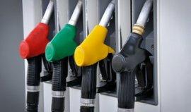 Fuels in the Czech Republic have risen slightly since last week