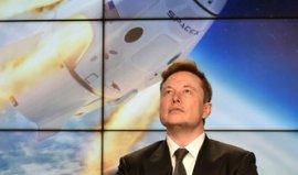 Musk: les monopoles sont mauvais, il est temps de diviser Amazon