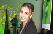 Bagárová already has the house ready: She will give birth to a daughter in luxury