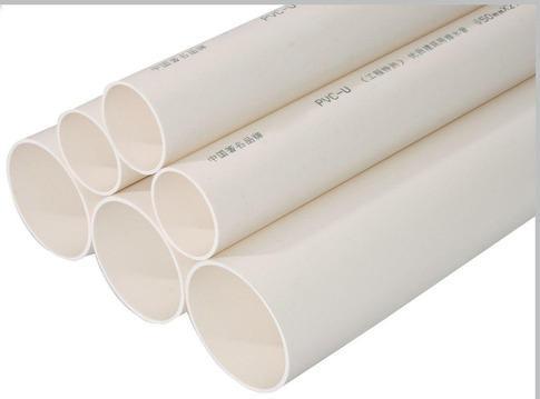 PVC給水管_CO土木在線