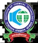 Institute of Chemical Technology,Mumbai