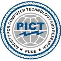 Pune Institute of Computer Technology,Pune