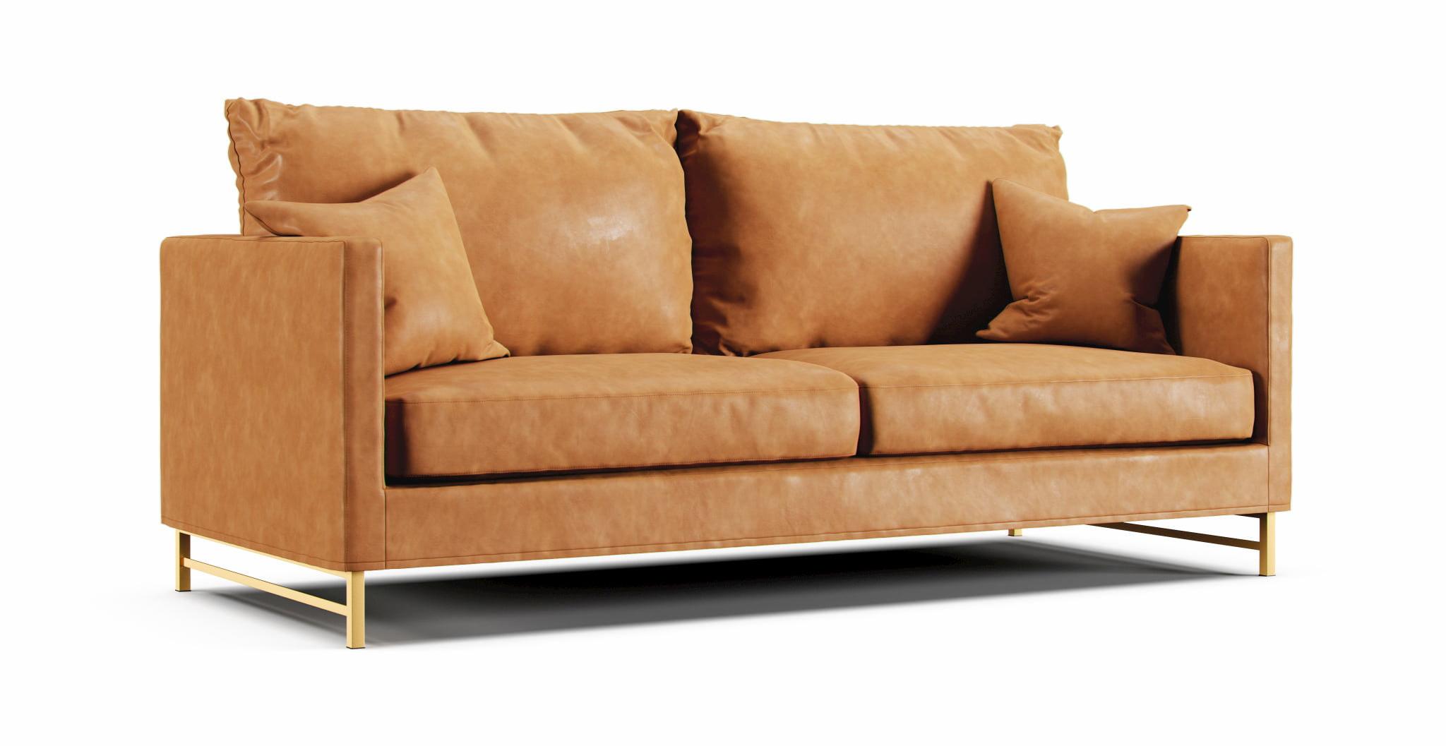 replacement arhaus sofa sectional