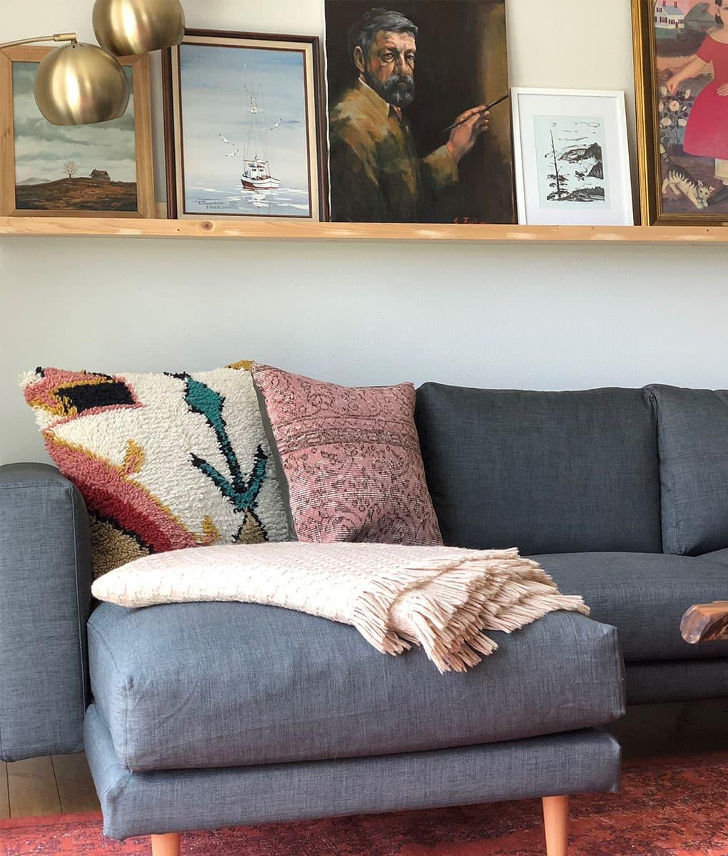 west elm slipcovers comfort works
