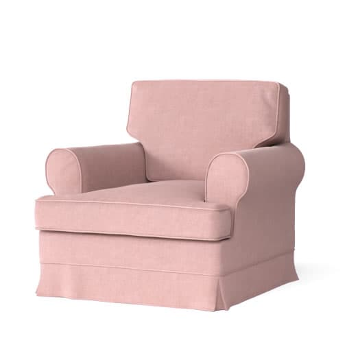 housse de fauteuil ikea comfort works