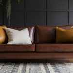 The Luxurious Leather Collection Comfort Works
