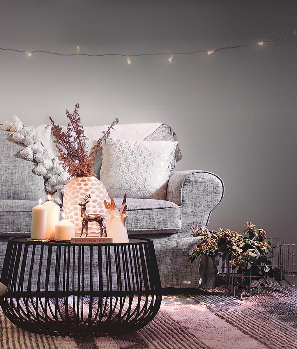 Ikea Sofa Cover Custom Couch Slipcover Maker Comfort