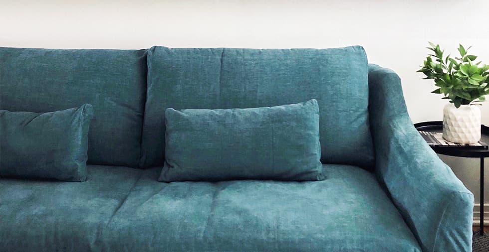 Here you can buy handmade designed comfort sofa covers that fits your ikea farlov seat sofa cover for 3 seat sofas, 3+2 corner sofa, farlov ottoman cover,. Farlov 3 Seater Sofa Cover | Comfort Works