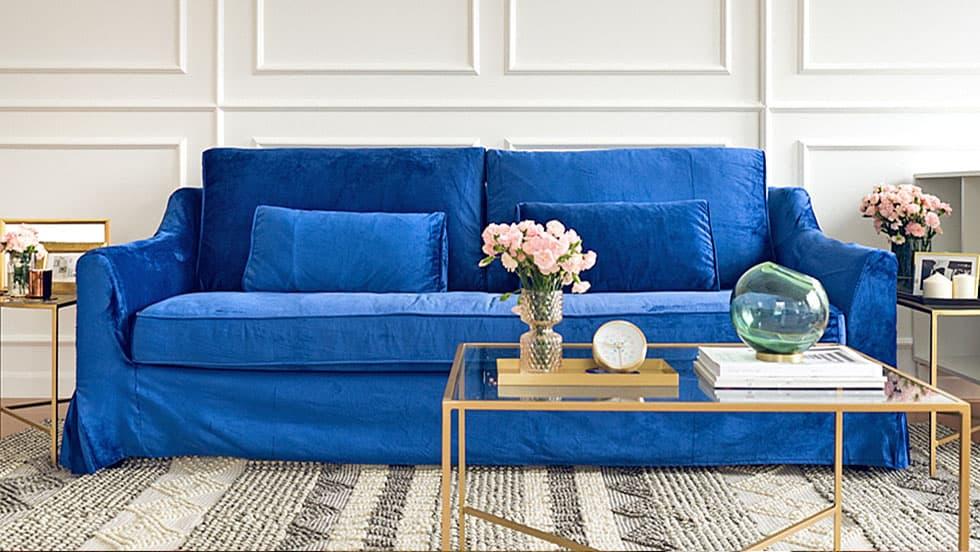 Replacement IKEA Farlov Sofa Covers Farlov Armchair