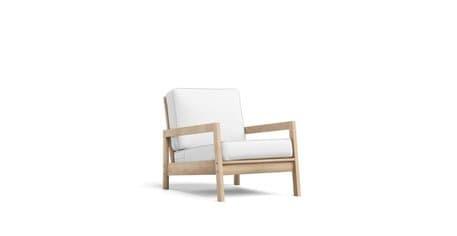 Tessuti con tinte e trame per arredare la tua casa con colori e stili adatti per ambienti moderni. Replacement Ikea Lillberg Sofa Covers Save Your Discontinued Sofa Comfort Works