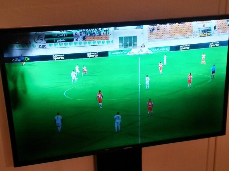 ecran tv samsung ua40f6400 smart 3d led
