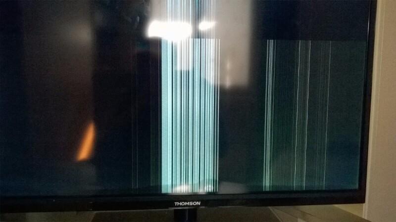 minune normal variabil probleme tv led philips ecran noir