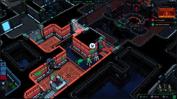 Starmancer (2021) PC Game