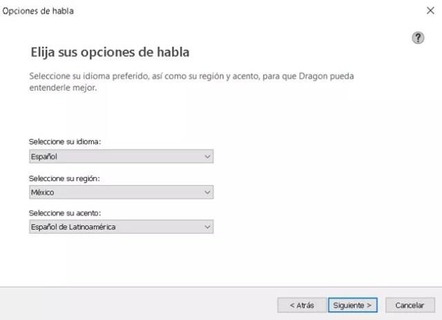 Nuance Dragon Professional Individual Versión Full Español