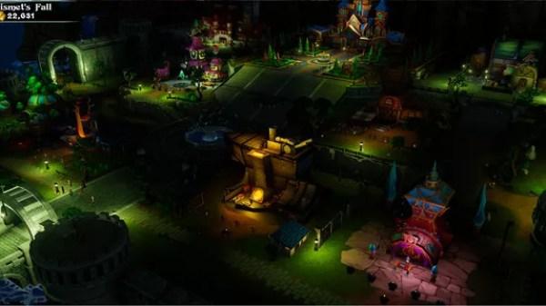 Wheel of Fate (2021) PC Full