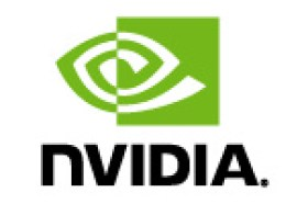 NVIDIA GTC Taiwan 幫助台灣新創公司嶄露頭角