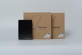 高容量SSD的新選擇,Pioneer APS-ST1 512GB、1TB固態硬碟