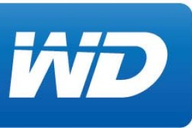 WD產品台灣代理商設立全新售後服務中心