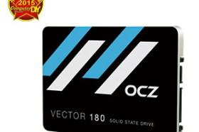 2015年度風雲產品-OCZ
