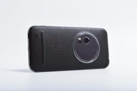 ASUS ZenFone Zoom智慧手機 開箱分享 / 3倍變焦 光學潛望