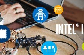 2016 Intel IoT Roadshow即將開跑 運用Intel IoT開發者套件激盪創意