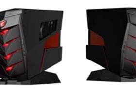 微星「Aegis神盾 宙斯」電競桌機 強悍新上市,6/30前再送「湯姆克蘭西:全境封鎖」序號卡!