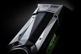 NVIDIA GeForce GTX 1080 效能顯著提升秘辛與新技術分享