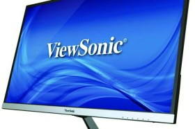 View Sonic 27吋 SuperClear® AH-IPS顯示器「VX2776-smhd」