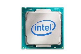 Intel第七代Core處理器 Kaby Lake