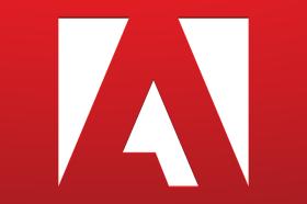 Adobe 調查:疫情下亞洲金融服務業採用數位檔案工作流程的步伐正迅速增加