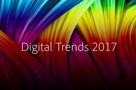 亞太市場營銷人員視社交媒體參與度為首要考量