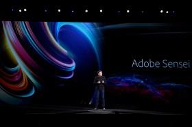 Adobe正式推出Cloud Platform全新功能