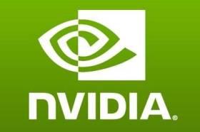 百度利用最新 NVIDIA Pascal GPU驅動雲端人工智慧發展 NVIDIA 深度學習平台讓企業用戶能立即使用百度雲的人工智慧解決方案