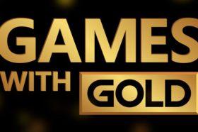 Xbox Live金會員「Games with Gold」五月免費遊戲登場