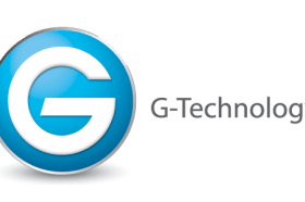 G-Technology強化儲存解決方案  滿足創意專業人士在工作流程上與日俱增的應用需求
