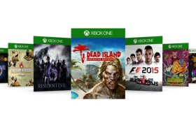 「Xbox Game Pass」七月份五款重量級遊戲報到