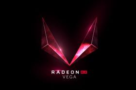 Radeon™ RX Vega顯示卡與Radeon™ Packs套裝現已上市