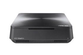 華碩推出全新迷你電腦—ASUS VivoMini VM45