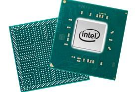 全新Intel Pentium® Silver與Intel Celeron®處理器:帶來超值效能與連網功能