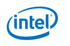 英特爾發佈更新  保護系統免受潛在攻擊
