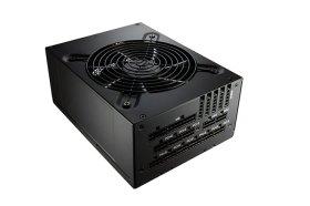 全漢發表CANNON 2000W超高瓦工業級電源