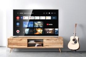 換購大尺寸電視與家電趁現在 奇美推出超殺年終優惠活動