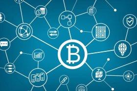 區塊鏈=虛擬貨幣嗎?臉書加密貨幣Libra又是甚麼?HTC發表EXODUS Binance 版手機