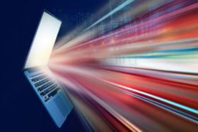 英特爾攜手聯發科為PC注入5G高速連網能力