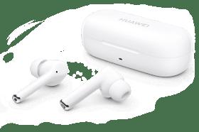 HUAWEI 推出真無線藍牙耳機 – HUAWEI FreeBuds 3i