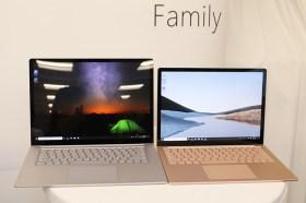 微軟Surface Book 3開賣!同步發表Surface Pro X與Surface Go 2