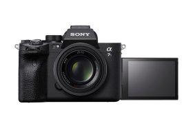 Sony α7S III 劃時代錄影王者開賣時間確認了