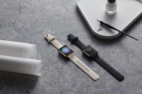 具備閃充技術!OPPO 推出搭載Wear OS 的 OPPO Watch 系列智慧手錶